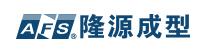 北京隆源提供工业级3D打印机,3D打印服务