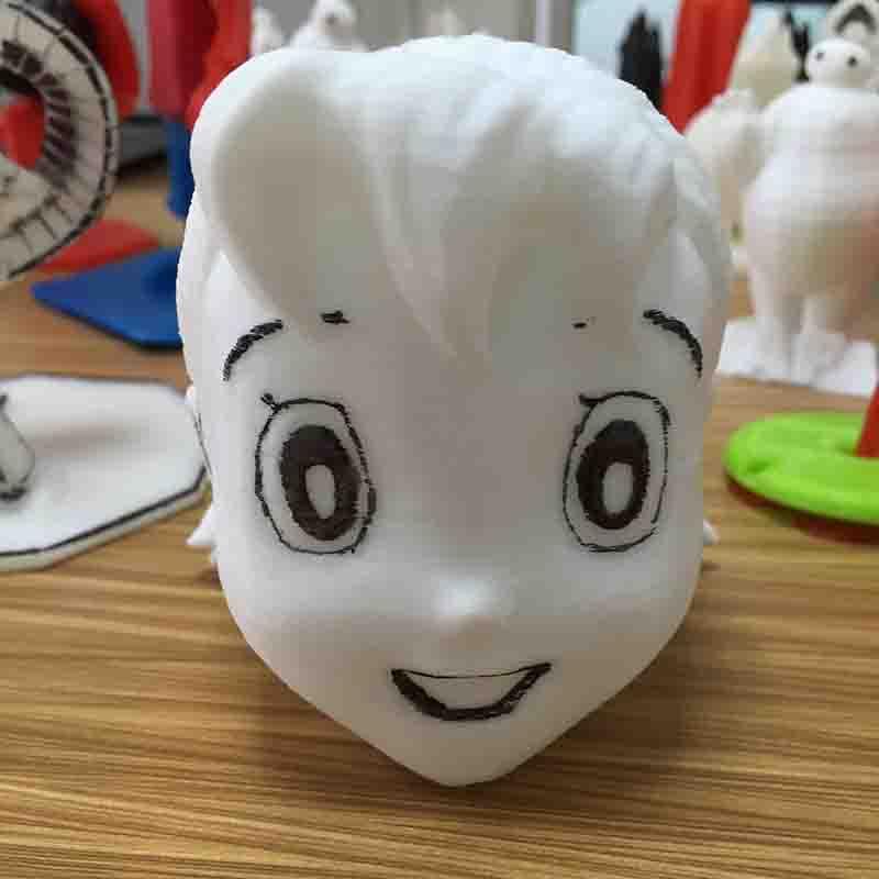 《哆啦A梦》中的女主角 源静香3D打印模型,《哆啦A梦》中的女主角 源静香3D模型下载,3D打印《哆啦A梦》中的女主角 源静香模型下载,《哆啦A梦》中的女主角 源静香3D模型,《哆啦A梦》中的女主角 源静香STL格式文件,《哆啦A梦》中的女主角 源静香3D打印模型免费下载,3D打印模型库