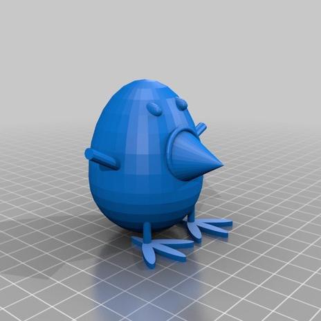 超级蛋3D打印模型,超级蛋3D模型下载,3D打印超级蛋模型下载,超级蛋3D模型,超级蛋STL格式文件,超级蛋3D打印模型免费下载,3D打印模型库