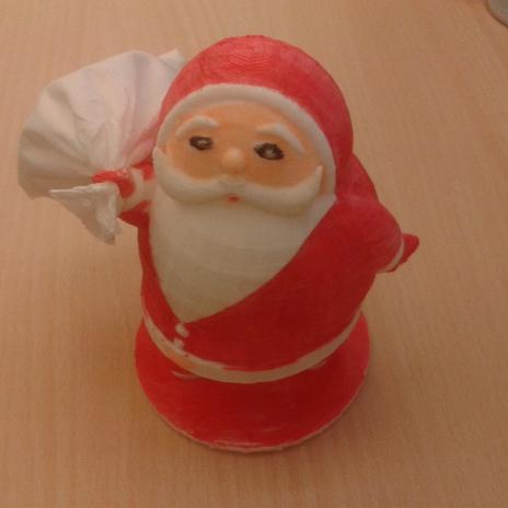 顽皮的圣诞老人3D打印模型,顽皮的圣诞老人3D模型下载,3D打印顽皮的圣诞老人模型下载,顽皮的圣诞老人3D模型,顽皮的圣诞老人STL格式文件,顽皮的圣诞老人3D打印模型免费下载,3D打印模型库