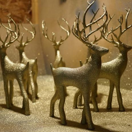 小鹿3D打印模型,小鹿3D模型下载,3D打印小鹿模型下载,小鹿3D模型,小鹿STL格式文件,小鹿3D打印模型免费下载,3D打印模型库