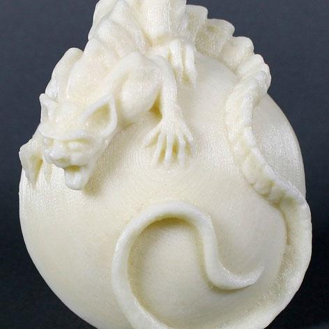 蜥蜴抱珠3D打印模型,蜥蜴抱珠3D模型下载,3D打印蜥蜴抱珠模型下载,蜥蜴抱珠3D模型,蜥蜴抱珠STL格式文件,蜥蜴抱珠3D打印模型免费下载,3D打印模型库