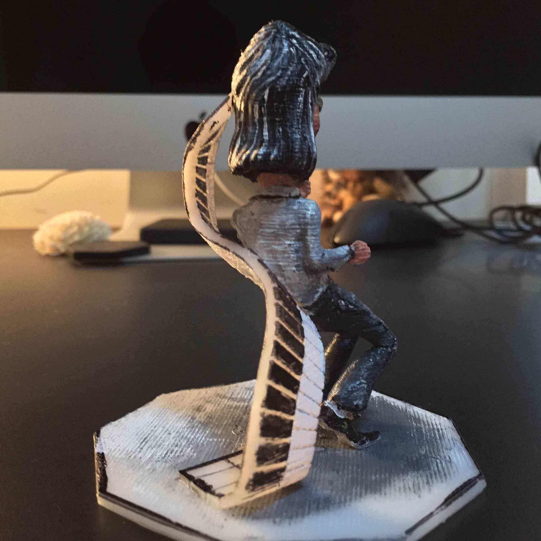 老歌手3D打印模型,老歌手3D模型下载,3D打印老歌手模型下载,老歌手3D模型,老歌手STL格式文件,老歌手3D打印模型免费下载,3D打印模型库