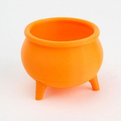 香炉3D打印模型,香炉3D模型下载,3D打印香炉模型下载,香炉3D模型,香炉STL格式文件,香炉3D打印模型免费下载,3D打印模型库