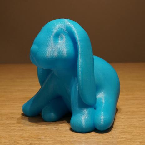 大耳朵兔子3D打印模型,大耳朵兔子3D模型下载,3D打印大耳朵兔子模型下载,大耳朵兔子3D模型,大耳朵兔子STL格式文件,大耳朵兔子3D打印模型免费下载,3D打印模型库