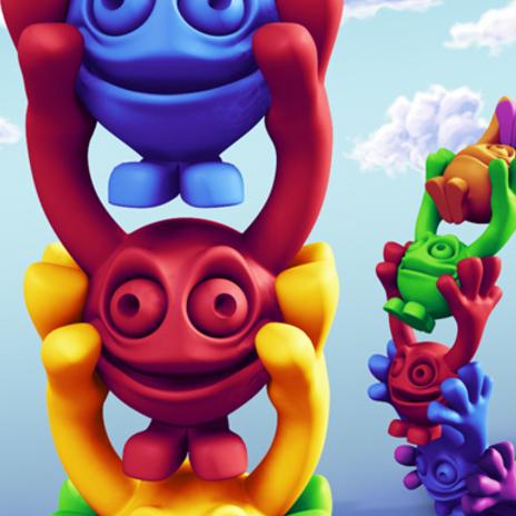大眼睛玩偶3D打印模型,大眼睛玩偶3D模型下载,3D打印大眼睛玩偶模型下载,大眼睛玩偶3D模型,大眼睛玩偶STL格式文件,大眼睛玩偶3D打印模型免费下载,3D打印模型库