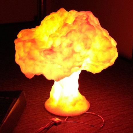 蘑菇云灯罩3D打印模型,蘑菇云灯罩3D模型下载,3D打印蘑菇云灯罩模型下载,蘑菇云灯罩3D模型,蘑菇云灯罩STL格式文件,蘑菇云灯罩3D打印模型免费下载,3D打印模型库