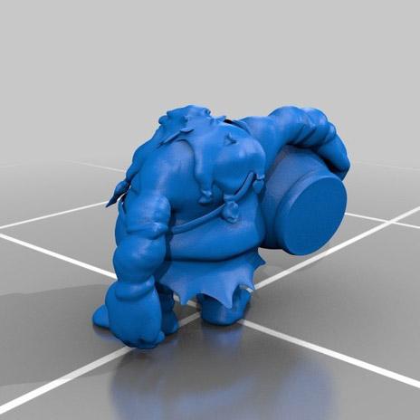 英雄联盟-酒桶伯3D打印模型,英雄联盟-酒桶伯3D模型下载,3D打印英雄联盟-酒桶伯模型下载,英雄联盟-酒桶伯3D模型,英雄联盟-酒桶伯STL格式文件,英雄联盟-酒桶伯3D打印模型免费下载,3D打印模型库