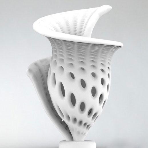 异国情调的花瓶3D打印模型,异国情调的花瓶3D模型下载,3D打印异国情调的花瓶模型下载,异国情调的花瓶3D模型,异国情调的花瓶STL格式文件,异国情调的花瓶3D打印模型免费下载,3D打印模型库