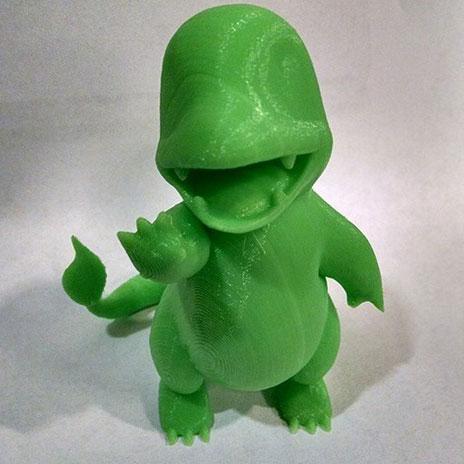 可爱小龙3D打印模型,可爱小龙3D模型下载,3D打印可爱小龙模型下载,可爱小龙3D模型,可爱小龙STL格式文件,可爱小龙3D打印模型免费下载,3D打印模型库