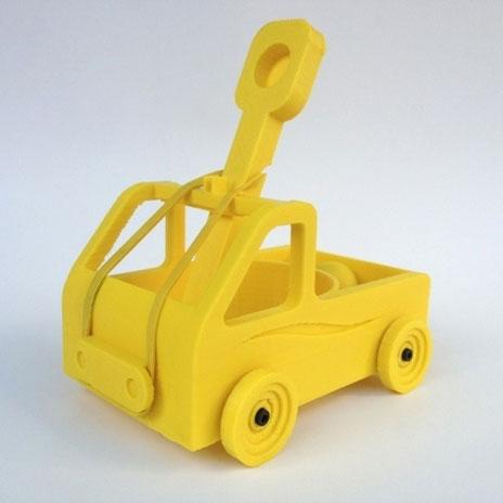 飞狼弹射车3D打印模型,飞狼弹射车3D模型下载,3D打印飞狼弹射车模型下载,飞狼弹射车3D模型,飞狼弹射车STL格式文件,飞狼弹射车3D打印模型免费下载,3D打印模型库