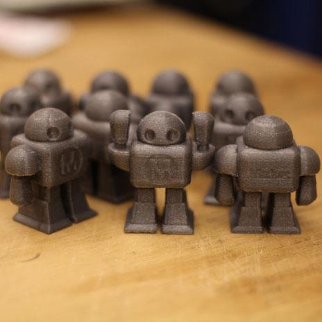 工兵3D打印模型,工兵3D模型下载,3D打印工兵模型下载,工兵3D模型,工兵STL格式文件,工兵3D打印模型免费下载,3D打印模型库