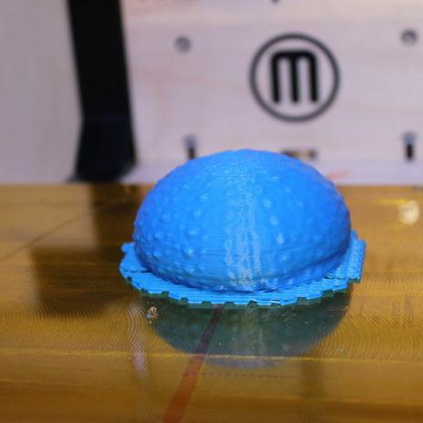 可爱的海胆3D打印模型,可爱的海胆3D模型下载,3D打印可爱的海胆模型下载,可爱的海胆3D模型,可爱的海胆STL格式文件,可爱的海胆3D打印模型免费下载,3D打印模型库