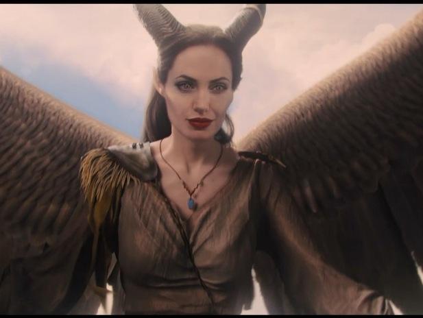Maleficent3D打印模型,Maleficent3D模型下载,3D打印Maleficent模型下载,Maleficent3D模型,MaleficentSTL格式文件,Maleficent3D打印模型免费下载,3D打印模型库