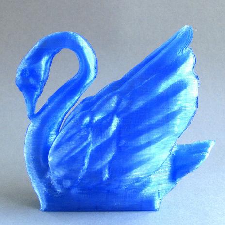 天鹅3D打印模型,天鹅3D模型下载,3D打印天鹅模型下载,天鹅3D模型,天鹅STL格式文件,天鹅3D打印模型免费下载,3D打印模型库
