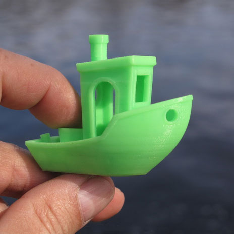 小船3D打印模型,小船3D模型下载,3D打印小船模型下载,小船3D模型,小船STL格式文件,小船3D打印模型免费下载,3D打印模型库