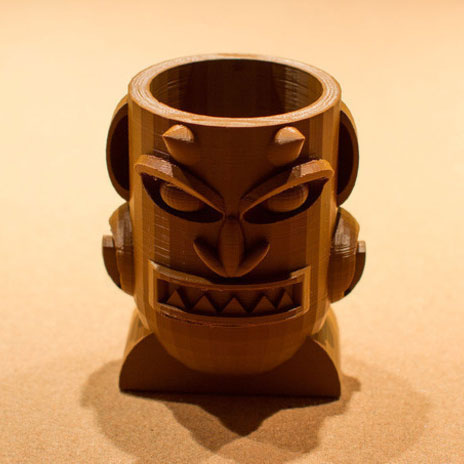 图腾笔筒3D打印模型,图腾笔筒3D模型下载,3D打印图腾笔筒模型下载,图腾笔筒3D模型,图腾笔筒STL格式文件,图腾笔筒3D打印模型免费下载,3D打印模型库