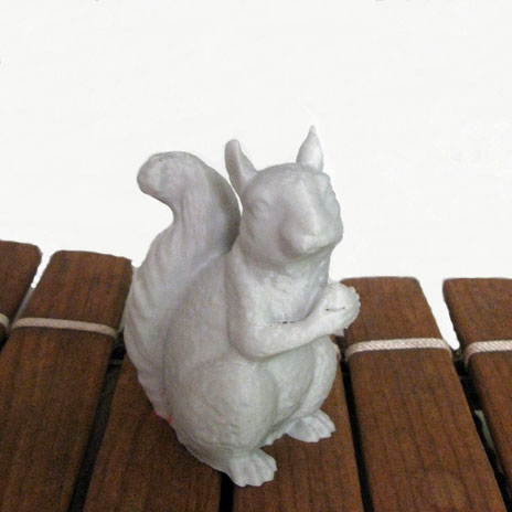 松鼠3D打印模型,松鼠3D模型下载,3D打印松鼠模型下载,松鼠3D模型,松鼠STL格式文件,松鼠3D打印模型免费下载,3D打印模型库