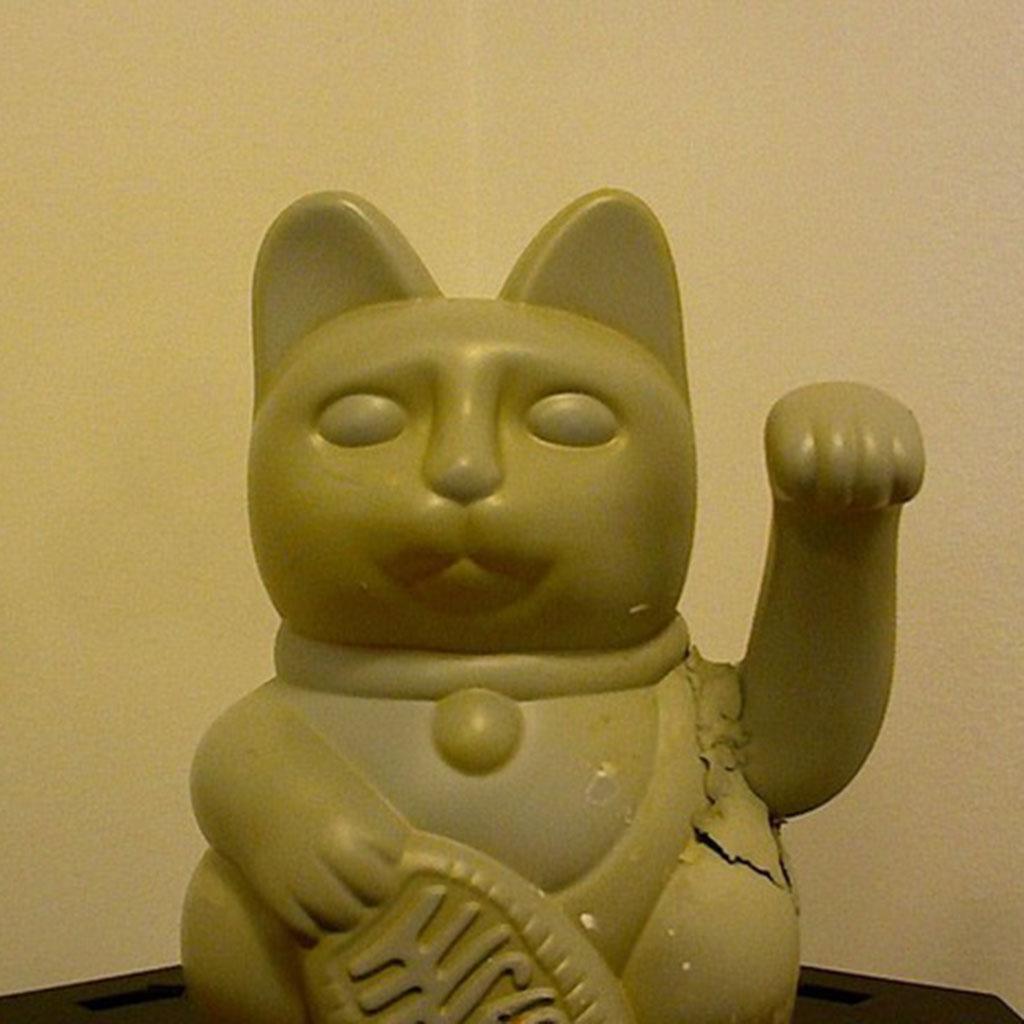 招财猫3D打印模型,招财猫3D模型下载,3D打印招财猫模型下载,招财猫3D模型,招财猫STL格式文件,招财猫3D打印模型免费下载,3D打印模型库
