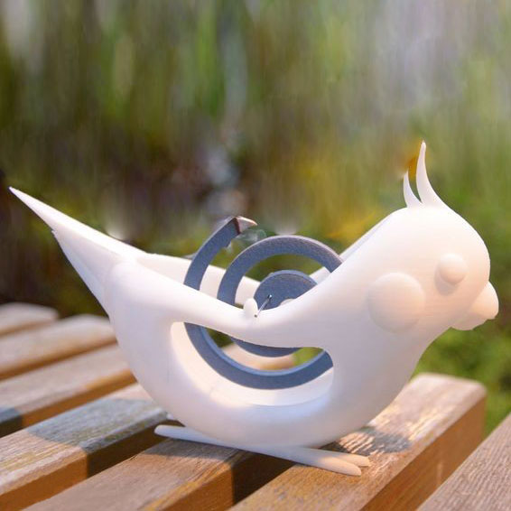 鹦鹉蚊香架3D打印模型,鹦鹉蚊香架3D模型下载,3D打印鹦鹉蚊香架模型下载,鹦鹉蚊香架3D模型,鹦鹉蚊香架STL格式文件,鹦鹉蚊香架3D打印模型免费下载,3D打印模型库