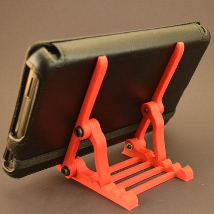 可调式手机支架3D打印模型,可调式手机支架3D模型下载,3D打印可调式手机支架模型下载,可调式手机支架3D模型,可调式手机支架STL格式文件,可调式手机支架3D打印模型免费下载,3D打印模型库