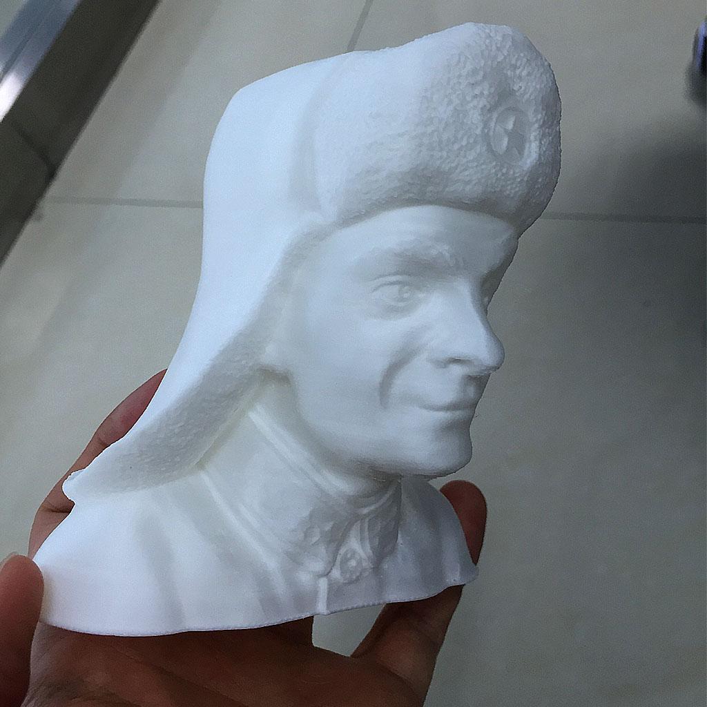 学雷锋3D打印模型,学雷锋3D模型下载,3D打印学雷锋模型下载,学雷锋3D模型,学雷锋STL格式文件,学雷锋3D打印模型免费下载,3D打印模型库