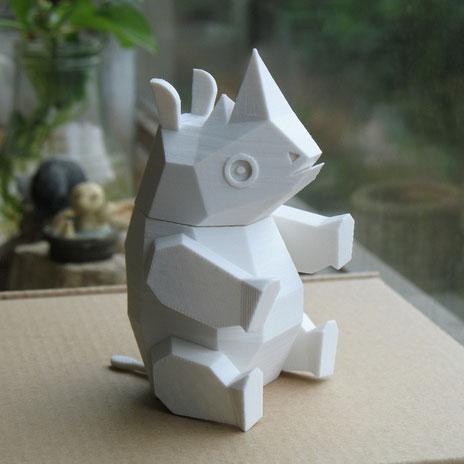 小犀牛(可活动)3D打印模型,小犀牛(可活动)3D模型下载,3D打印小犀牛(可活动)模型下载,小犀牛(可活动)3D模型,小犀牛(可活动)STL格式文件,小犀牛(可活动)3D打印模型免费下载,3D打印模型库