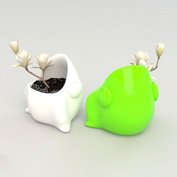 小花盆3D打印模型,小花盆3D模型下载,3D打印小花盆模型下载,小花盆3D模型,小花盆STL格式文件,小花盆3D打印模型免费下载,3D打印模型库