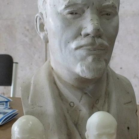 列宁3D打印模型,列宁3D模型下载,3D打印列宁模型下载,列宁3D模型,列宁STL格式文件,列宁3D打印模型免费下载,3D打印模型库
