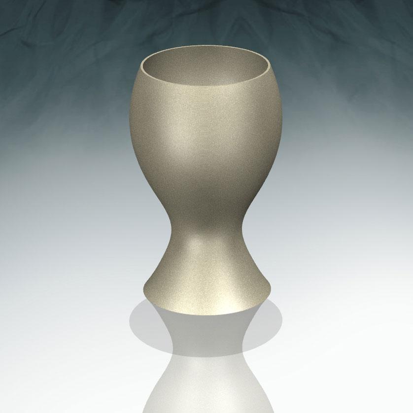 杯子3D打印模型,杯子3D模型下载,3D打印杯子模型下载,杯子3D模型,杯子STL格式文件,杯子3D打印模型免费下载,3D打印模型库