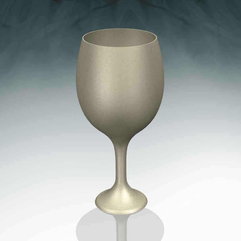 杯子(2)3D打印模型,杯子(2)3D模型下载,3D打印杯子(2)模型下载,杯子(2)3D模型,杯子(2)STL格式文件,杯子(2)3D打印模型免费下载,3D打印模型库