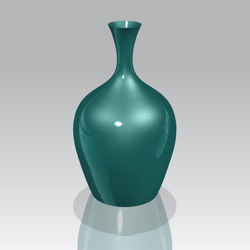 花三瓶3D打印模型,花三瓶3D模型下载,3D打印花三瓶模型下载,花三瓶3D模型,花三瓶STL格式文件,花三瓶3D打印模型免费下载,3D打印模型库