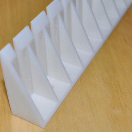 探头吊架3D打印模型,探头吊架3D模型下载,3D打印探头吊架模型下载,探头吊架3D模型,探头吊架STL格式文件,探头吊架3D打印模型免费下载,3D打印模型库
