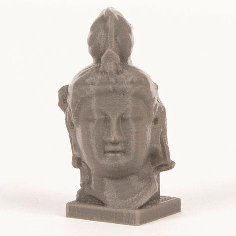 菩萨3D打印模型,菩萨3D模型下载,3D打印菩萨模型下载,菩萨3D模型,菩萨STL格式文件,菩萨3D打印模型免费下载,3D打印模型库