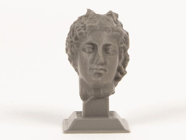 罗马雕塑3D打印模型,罗马雕塑3D模型下载,3D打印罗马雕塑模型下载,罗马雕塑3D模型,罗马雕塑STL格式文件,罗马雕塑3D打印模型免费下载,3D打印模型库