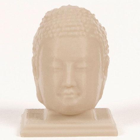 佛陀3D打印模型,佛陀3D模型下载,3D打印佛陀模型下载,佛陀3D模型,佛陀STL格式文件,佛陀3D打印模型免费下载,3D打印模型库