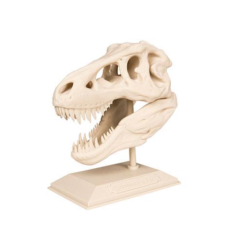霸王龙头骨3D打印模型,霸王龙头骨3D模型下载,3D打印霸王龙头骨模型下载,霸王龙头骨3D模型,霸王龙头骨STL格式文件,霸王龙头骨3D打印模型免费下载,3D打印模型库