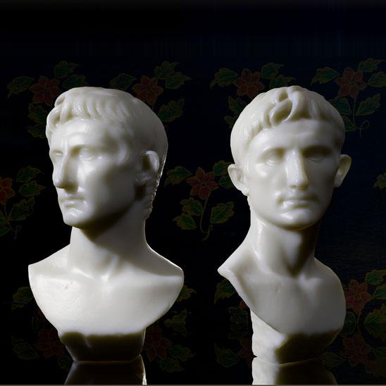奥古斯丁3D打印模型,奥古斯丁3D模型下载,3D打印奥古斯丁模型下载,奥古斯丁3D模型,奥古斯丁STL格式文件,奥古斯丁3D打印模型免费下载,3D打印模型库