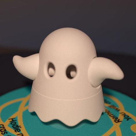 幽灵小鬼(可活动)3D打印模型,幽灵小鬼(可活动)3D模型下载,3D打印幽灵小鬼(可活动)模型下载,幽灵小鬼(可活动)3D模型,幽灵小鬼(可活动)STL格式文件,幽灵小鬼(可活动)3D打印模型免费下载,3D打印模型库