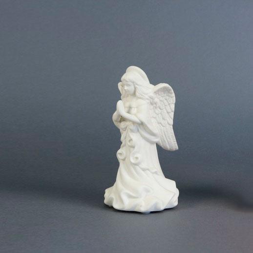 天使3D打印模型,天使3D模型下载,3D打印天使模型下载,天使3D模型,天使STL格式文件,天使3D打印模型免费下载,3D打印模型库
