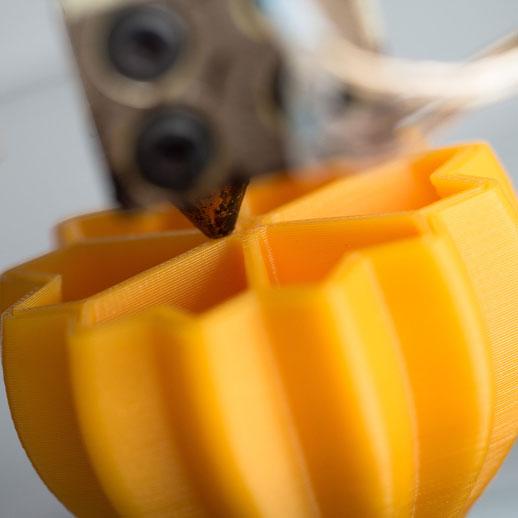 榨汁器3D打印模型,榨汁器3D模型下载,3D打印榨汁器模型下载,榨汁器3D模型,榨汁器STL格式文件,榨汁器3D打印模型免费下载,3D打印模型库