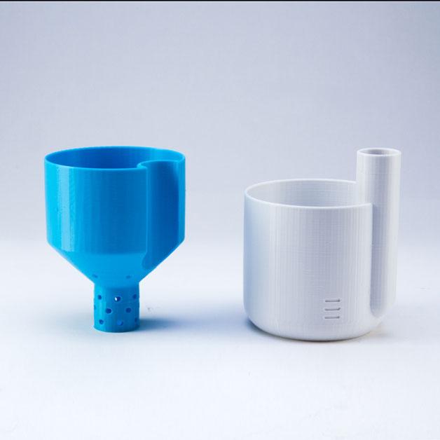 自动浇水花盆3D打印模型,自动浇水花盆3D模型下载,3D打印自动浇水花盆模型下载,自动浇水花盆3D模型,自动浇水花盆STL格式文件,自动浇水花盆3D打印模型免费下载,3D打印模型库