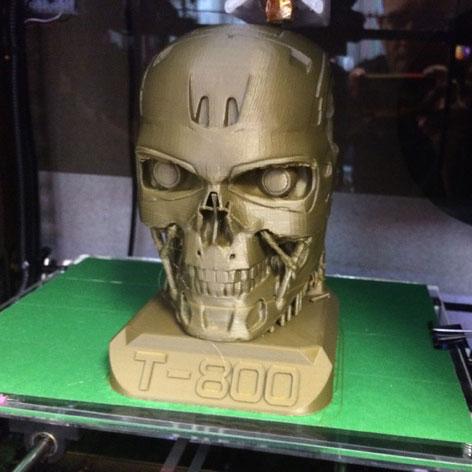 终结者T8003D打印模型,终结者T8003D模型下载,3D打印终结者T800模型下载,终结者T8003D模型,终结者T800STL格式文件,终结者T8003D打印模型免费下载,3D打印模型库