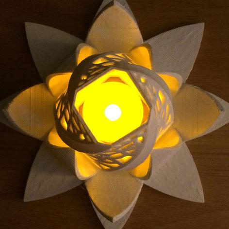 灿烂的花灯3D打印模型,灿烂的花灯3D模型下载,3D打印灿烂的花灯模型下载,灿烂的花灯3D模型,灿烂的花灯STL格式文件,灿烂的花灯3D打印模型免费下载,3D打印模型库