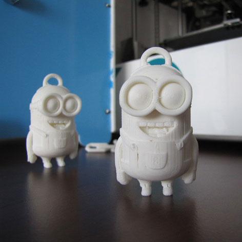 小黄人钥匙扣3D打印模型,小黄人钥匙扣3D模型下载,3D打印小黄人钥匙扣模型下载,小黄人钥匙扣3D模型,小黄人钥匙扣STL格式文件,小黄人钥匙扣3D打印模型免费下载,3D打印模型库