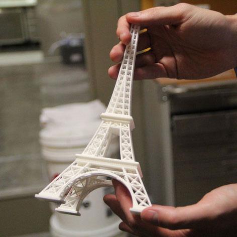 埃菲尔铁塔3D打印模型,埃菲尔铁塔3D模型下载,3D打印埃菲尔铁塔模型下载,埃菲尔铁塔3D模型,埃菲尔铁塔STL格式文件,埃菲尔铁塔3D打印模型免费下载,3D打印模型库