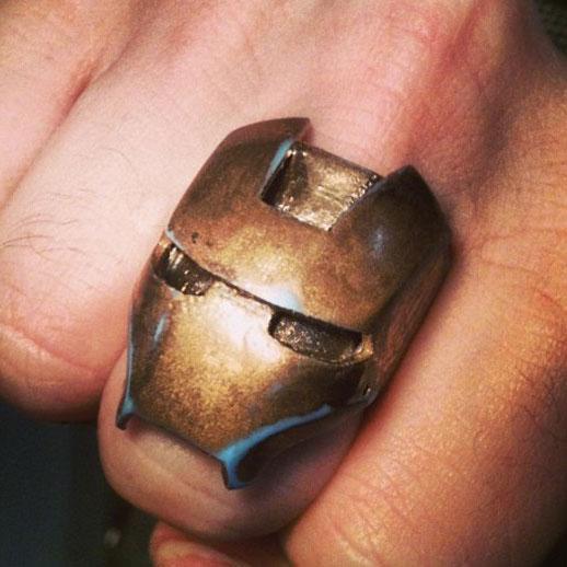 钢铁侠戒指3D打印模型,钢铁侠戒指3D模型下载,3D打印钢铁侠戒指模型下载,钢铁侠戒指3D模型,钢铁侠戒指STL格式文件,钢铁侠戒指3D打印模型免费下载,3D打印模型库