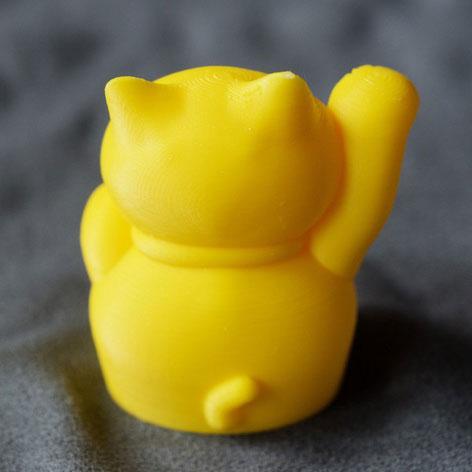 萌萌哒招财金钱猫3D打印模型,萌萌哒招财金钱猫3D模型下载,3D打印萌萌哒招财金钱猫模型下载,萌萌哒招财金钱猫3D模型,萌萌哒招财金钱猫STL格式文件,萌萌哒招财金钱猫3D打印模型免费下载,3D打印模型库