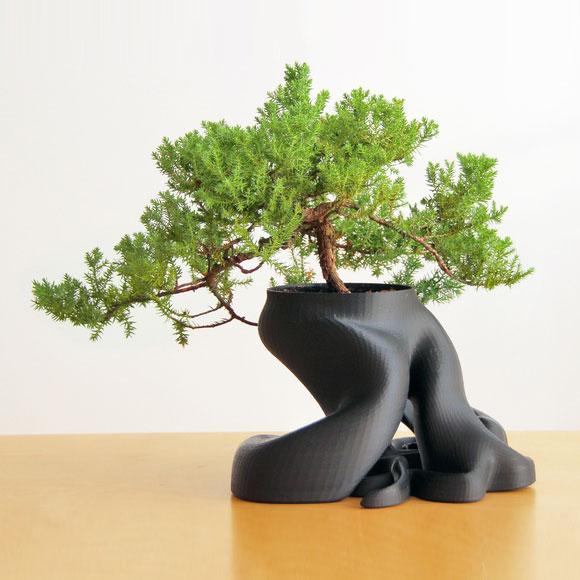 盆景花盆3D打印模型,盆景花盆3D模型下载,3D打印盆景花盆模型下载,盆景花盆3D模型,盆景花盆STL格式文件,盆景花盆3D打印模型免费下载,3D打印模型库
