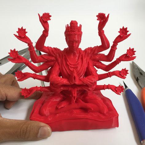 印度冥想神3D打印模型,印度冥想神3D模型下载,3D打印印度冥想神模型下载,印度冥想神3D模型,印度冥想神STL格式文件,印度冥想神3D打印模型免费下载,3D打印模型库